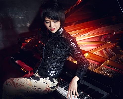 Yuja-Wang-Photo-by-Norbert-Kniat---DG-6
