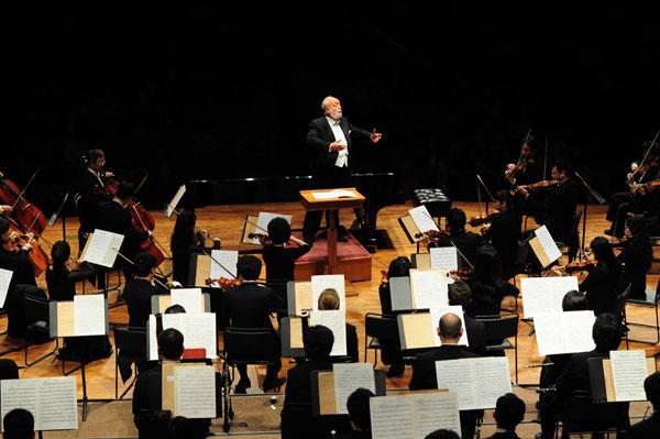 Krzysztof-Penderecki,-conductor-20100417201446-GSO-2009-10