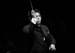 杨洋-Schubert-9th-B&W20130928211727-GSO-2013-14