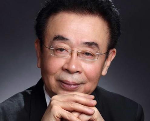 石叔诚20150723-(3)