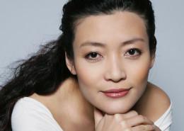 Rachel Zhang 08a