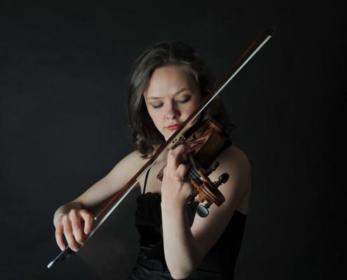 柴赛小提琴组铜奖A-Conunova-照片-5
