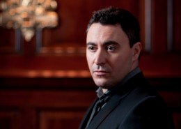 093-colour-hi-res---Maxim-Vengerov-Apr2012-(c)-B-Ealovega