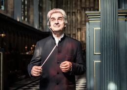 Marios-conductor