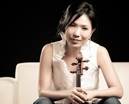 Hsin-Yun-Huang